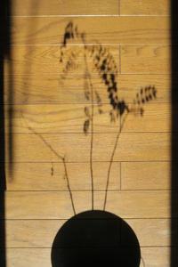 射しこみ花札 - doppler