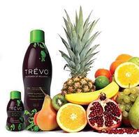 スーパードリンク「トレボ」6月セミナー - 健康、お酒、陶芸、ゴルフ、インターネット