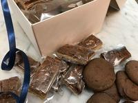セック - Mme.Uemuraのお菓子的考察