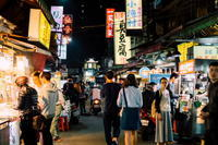 taiwan snap #52 - 台湾に行かなければ。