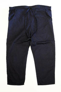 """Ordinary fits (オーディナリーフィッツ) """" ONE MILE PANTS """" denim - two things & think Blog"""