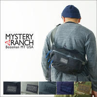 MYSTERY RANCH[ミステリーランチ] HIP MONKEY 2 [19761098]ウエストバッグ・ボディーバッグショルダーバッグ MEN'S/LADY'S - refalt   ...   kamp temps