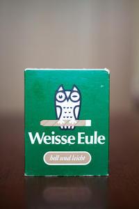 ドイツのこびと と たばこをアップしました。東欧雑貨店 Glucklich (グリュックリッヒ) - 東欧雑貨店 Glucklich (グリュックリッヒ)の日記