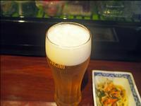 蕎麦處 笹屋@京都 - 人形町からごちそうさま