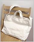 bag、カバン、袋もの、あれこれ、その2 - nazunaニッキ