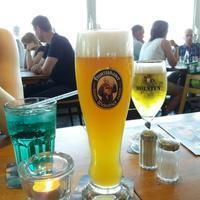 女子旅でリフレッシュ! - mit meinem Tempo * ドイツで暮らす私の日常 *
