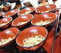 日本の郷土料理 岩手県 - 食文化を学ぶ