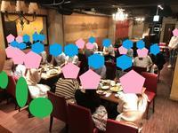【名古屋】6月3日イベント終了報告 - BRANCH Toki's Blog
