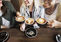 ちょっと驚きのコーヒー豆にまつわる「豆知識」!あなたが飲んでいるコーヒーは? - 好きなことだけして生きてもいいんじゃない!