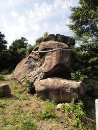 神道の発祥について - 暁玲華のスピリチュアルパワー