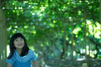 Green Green Greeen* - ココロハレ*
