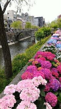 @Nagasaki - travel dream world