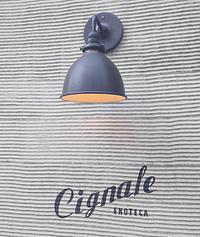 いろんな事をしてくれる楽しい「チニャーレ(Cignale ENOTECA)」@松見坂 - ♪♪♪yuricoz cafe♪♪♪