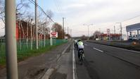 Fleche北海道430(ナイスプレイス) - あと一歩前へ!