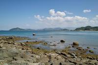 糸島東海岸・宮浦 - 福岡糸島生活  Fukuoka Itoshima life blog
