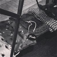 [6月7日(水):店舗定休日のお知らせ] - AUD-BLOG:メンズファッションブランド【Audience】を展開するアパレルメーカーのブログ