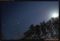 星空 - TI Photograph & Jazz