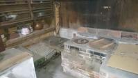 古民家完成 - 木楽な家 現場レポート