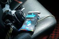 銀塩写真(ニコンF3) - 絵で見るカメラ + plus