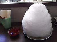 NAKAZAKI ICE - 晩ごはん日記