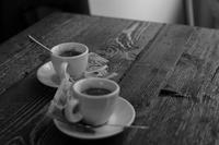 espresso - S w a m p y D o g - my laidback life