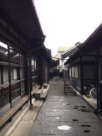 浦霞醸造元 佐浦に行ってきました☆ - 東松島市ふるさと納税