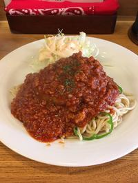 洋食好き集まれ - テディベアのブログ Urslazuli