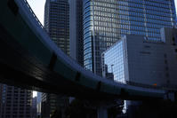 #dp2Q 大阪の新たなランドマーク・フェスティバルシティ - 関西ウォーカー自遊人 Trial