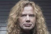 Dave Mustaineが所有する不動産が更にお値下げ - 帰ってきた、モンクアル?