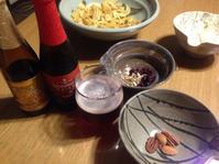 好み - お酒 - お茶畑の間から ~ Ke-yaki Pottery