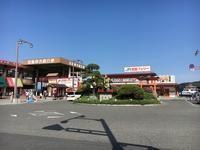 坂本真綾 Open Air Museum 2017 -2日目- - 声優ライブ日記