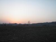 現代の竜泉鎮(九) - :: 洛陽迄 ::