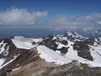 乗鞍スキー天国 - 思い出を残して歩け。