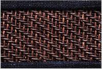 和紙で織られた布 長門(ながと) - nazunaニッキ