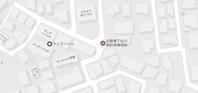 下仙川 高射砲陣地 - ミカンセーキ