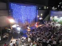 Bellydance Show @都ホテル ニューアルカイック - ベリーダンサーyuumiの最新情報