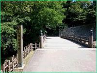 国宝 松江城を裏から攻める - モコモコな毎日