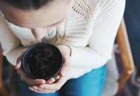 ランニングとコーヒーの愛称!走ることは私の大切な瞑想タイム、ストレス解消法はカフェイン - 好きなことだけして生きてもいいんじゃない!