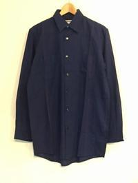 HOLLYWOOD RANCH MARKET / カディーコットン インディアンシャツ - Safari ブログ