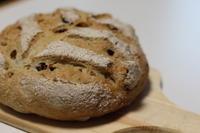 お楽しみ!!パン&ケーキ教室 - パン・お菓子教室 「こ む ぎ」