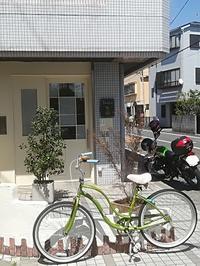 人気高いパン屋さんのバイク旅(3回目)@茅ヶ崎 - 湘南ランチウォーク