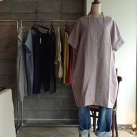 開催中のMyClosetにHANORUのお洋服が到着しました - UTOKU Backyard