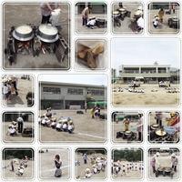 カレーパーティーヽ(^o^)丿 - ひのくま幼稚園のブログ