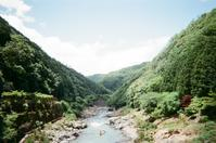 保津峡 - photomo