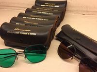 """6月10日(土)大阪店US雑貨入荷!!#2 Military編Part2!""""AO""""ApacheGlasses&AviatorGlasses!! - magnets vintage clothing コダワリがある大人の為に。"""