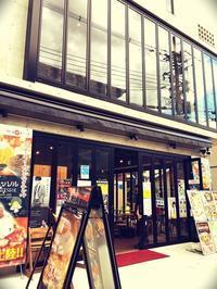 いろいろ求めて生野コリアタウンへ - いくつになってもカバン好き