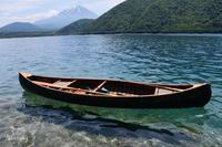 Canoe 2 - Sauntering