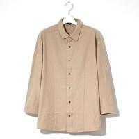 梅雨時期にぴったり!とっても安心するBESTなシャツが届きました! - CHARGER JOURNAL