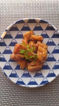 江戸川区のHPに載せていただきました - 料理研究家ブログ行長万里  日本全国 美味しい話