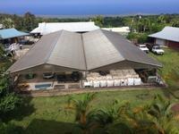 本日はハワイ島一周観光に出掛けます!いろいろと満喫できす!いいツアーと思います! - せっかく行く海外旅行のために